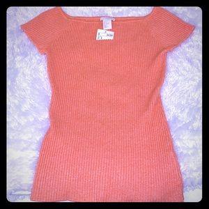 H&M Knit Top